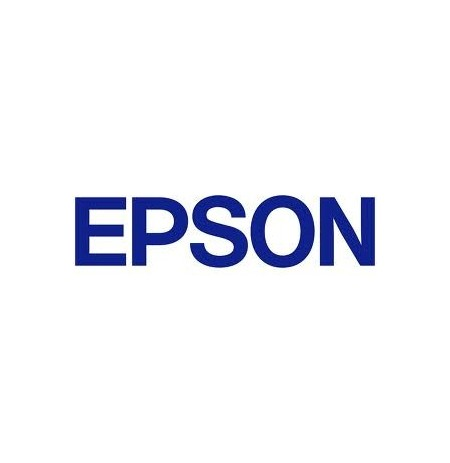 EPSON UltraChrome XD Matte Black T693500