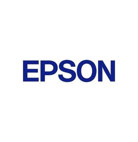 EPSON UltraChrome XD Matte Black T693500