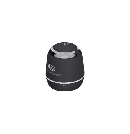 Bluetooth garsiakalbis TREVI XP71 BT(juod.)