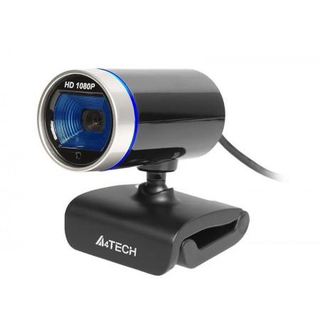 Web kamera A4Tech PK-910H-1 Full-HD 1080p