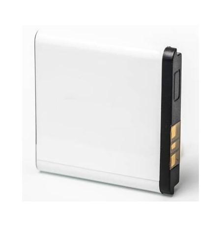 Baterija Nokia BP-6M (3250,6280,9300)
