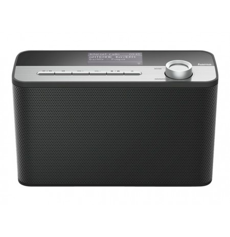 HAMA Internet Radio IR50 WiFi