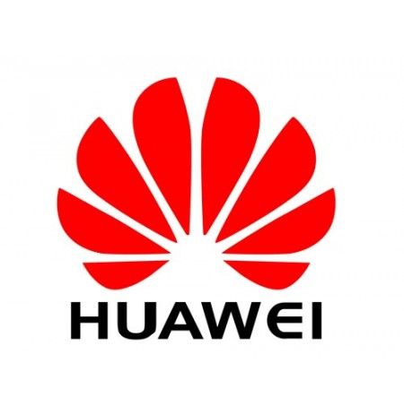 HUAWEI HardDisk 1TB SATA 7.2krpm 2.5in