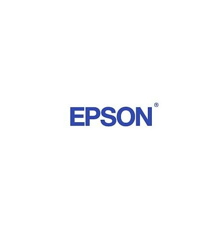 EPSON ink T596500 lightcyan Pro 7900