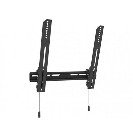 M Universal Wallmount Tilt Air Medium Black
