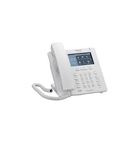 IP telefonas Panasonic KX-HDV330