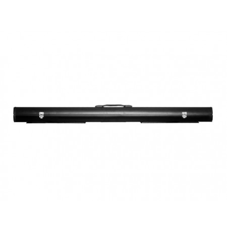 """M 1:1 Portable Projection Screen 145x145, 80"""""""