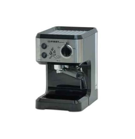 Espresso kavos virimo aparatas First 5476-1