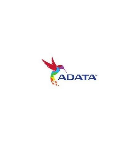 ADATA XPG EX500 HDD 2.5i enclosure