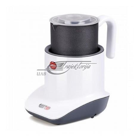 Pieno plaktuvas Eldom SI1000 ( 550 W , spienianie 150 ml, mieszanie 300 ml )