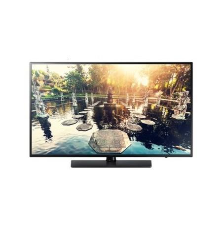 "SAMSUNG 49"" 49HE690 FHD,DVB-T2/C/S2"