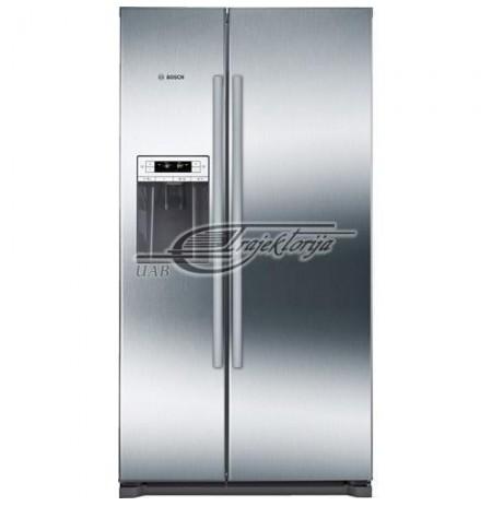 Refrigerator BOSCH KAD 90VI20