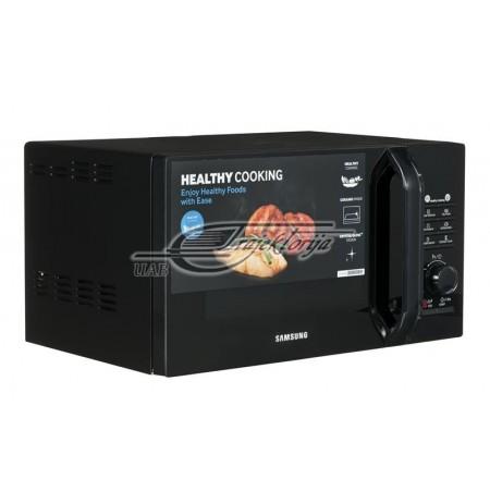 Microwave Samsung MS23H3115FK (800/black)
