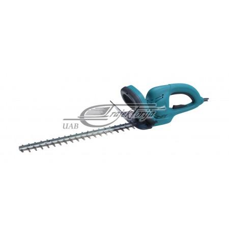 Gyvatvorių žirklės 400W UH5261 52cm MAKITA