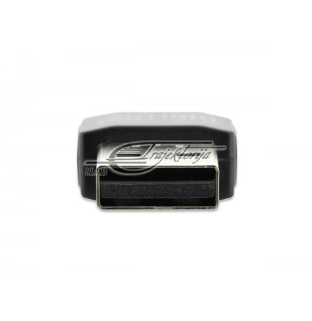 DIGITUS NETWORK CARD DN-70565, USB 2.0