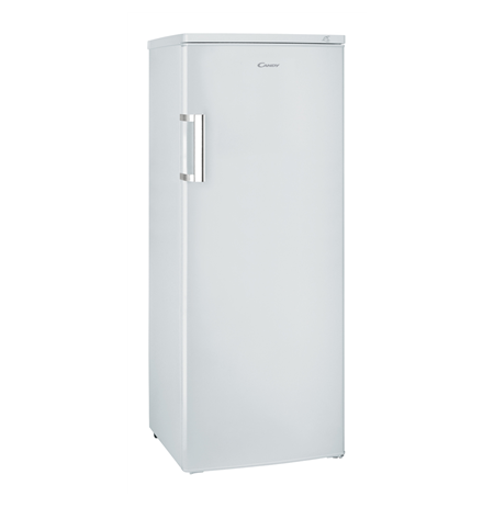 Candy Freezer CCOUS 5142WH Upright