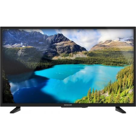 Television 32'' LED Sencor SLE 3222TCS