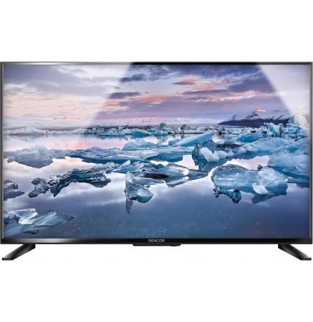 Television 40'' Full HD LED Sencor SLE 40F14TCS