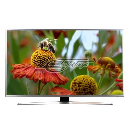 """TV 40"""" LED Samsung UE40MU6452 (1300Hz,SmartTV,4K)"""