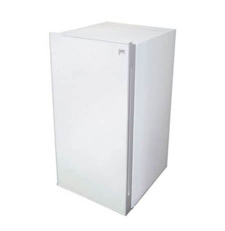 DAEWOO Refrigerator FN-15A2W Free standing