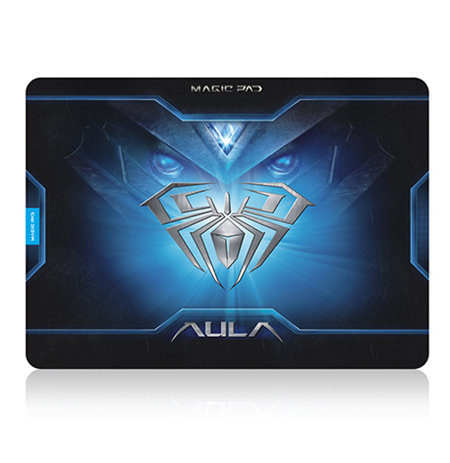 AULA Magic Pad Gaming Mouse Pad
