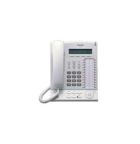 Telefonas Panasonic KX-T7633CE