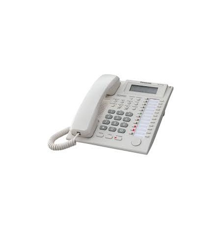 Telefonas Panasonic KX-T7735CE