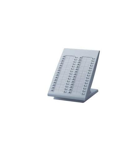Telefonas Panasonic KX-DT390X