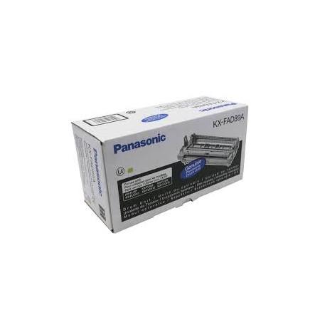 Faksui būgnas Panasonic KX-FAD89E