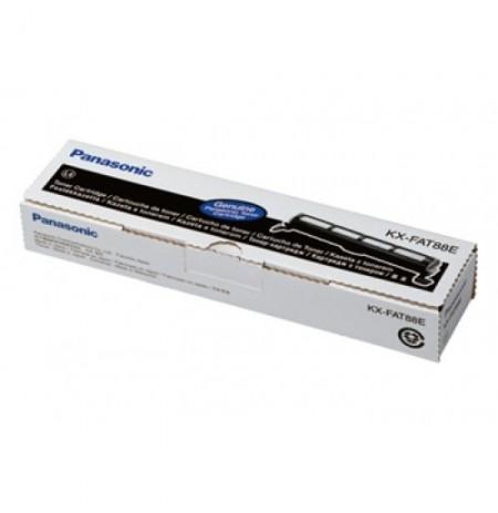 Toneris fakso aparatui Panasonic KX-FAT88E