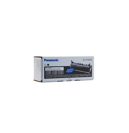 Toneris faksui Panasonic KX-FA85E