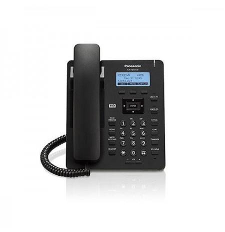 IP telefonas Panasonic KX-HDV130NEB