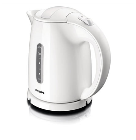 PHILIPS HD4646/00 Kettle