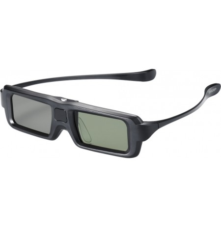 Sharp  3D akiniai su USB AN3DG35
