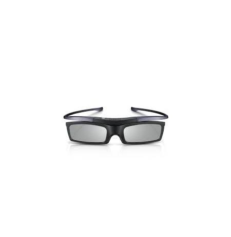 Panasonic3D poliarizuoti akiniai TY-EP3D20E