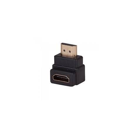 TREVI HDMI kabelis 1,5m HD 34-55 prof.