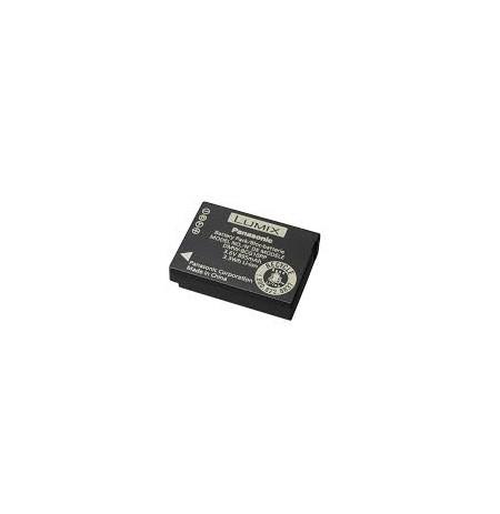 Panasonic baterija DMW-BCG10