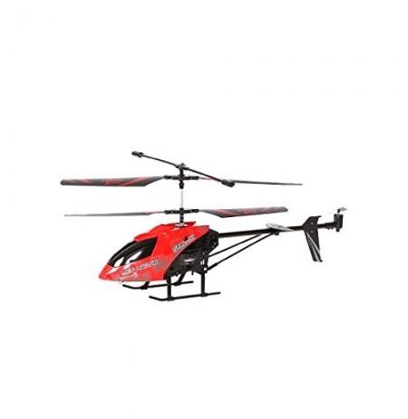 Vaikiškas malūnsparn. Starkid R/C RED ARROWV 68164