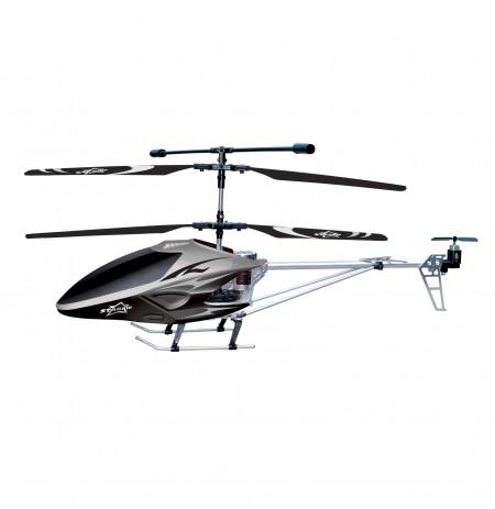 Vaikiškas malūnsparnis Starkid R/O RAPTON 68048