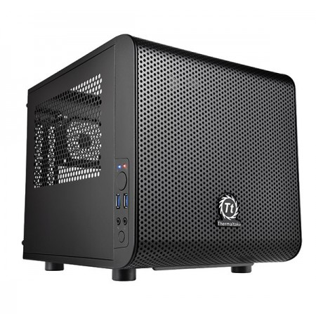 THERMALTAKE Core V1 Mini ITX